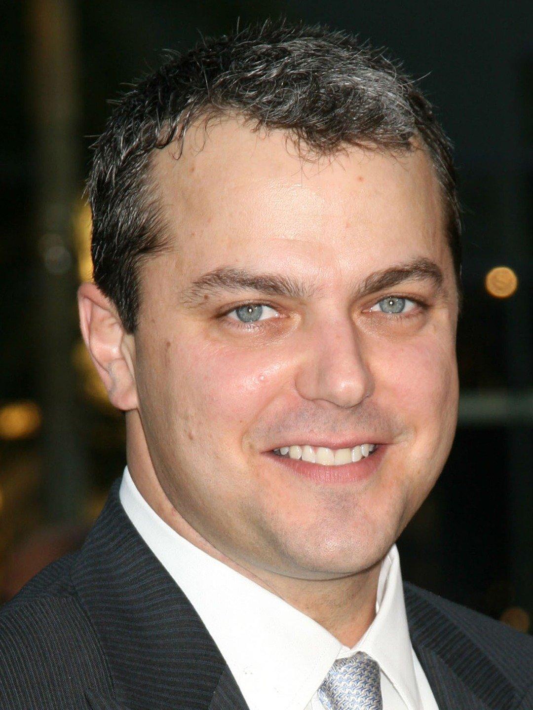 Justin Zackham