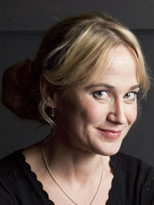 Anja Lundqvist