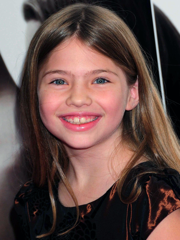 Taylor Grace Geare