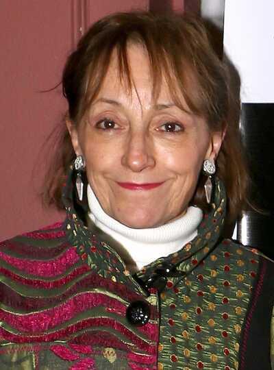Mónica Villa
