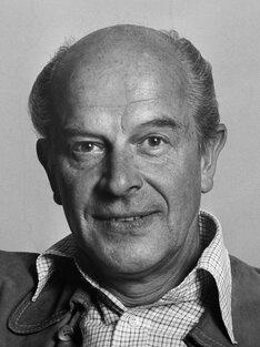Ingvar Kjellson