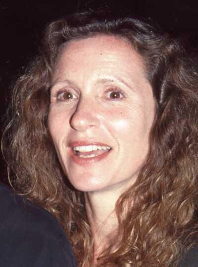 Donna Roth