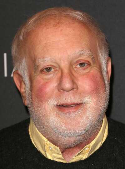 Ken Ehrlich