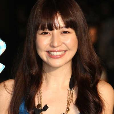 Masami Nagasawa