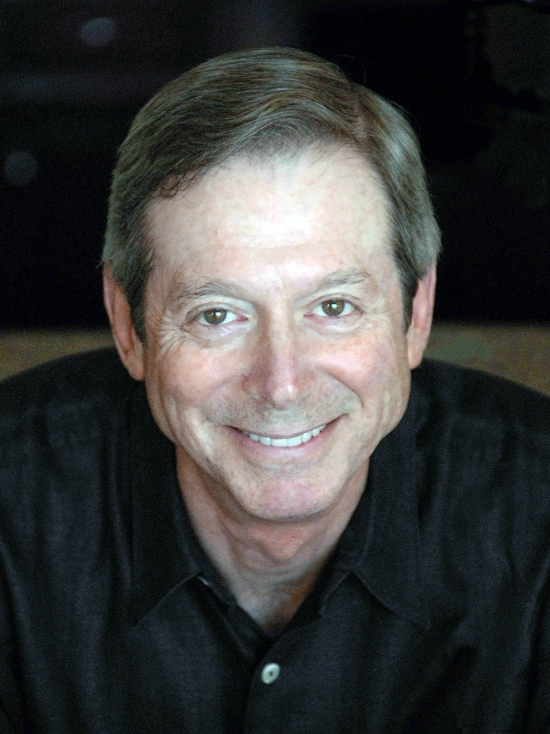 James L. Conway