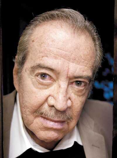 Claudio Obregón