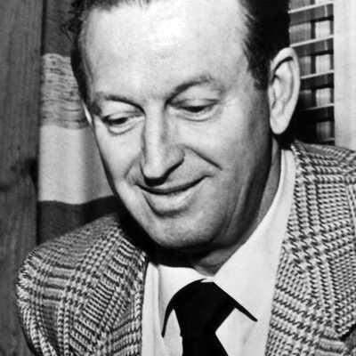Jean Yarbrough