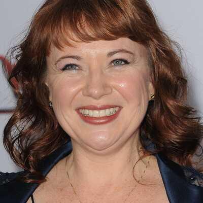 Aileen Quinn