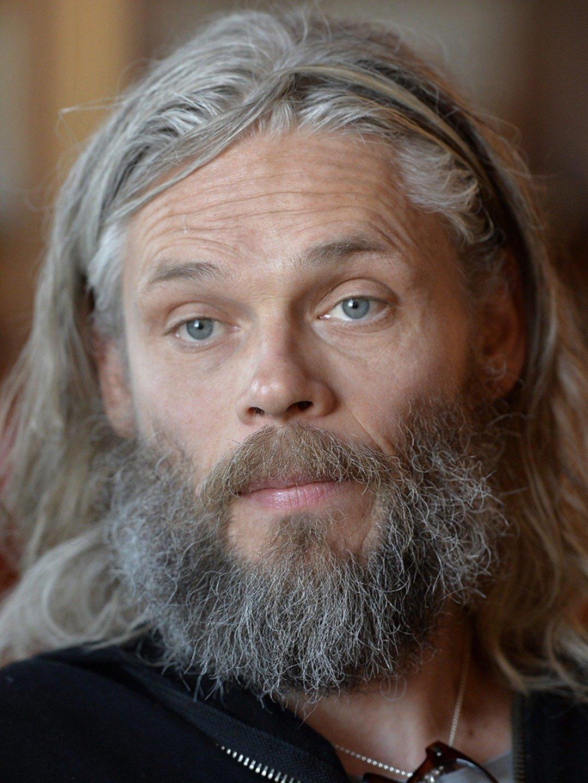 Mattias Ohlsson