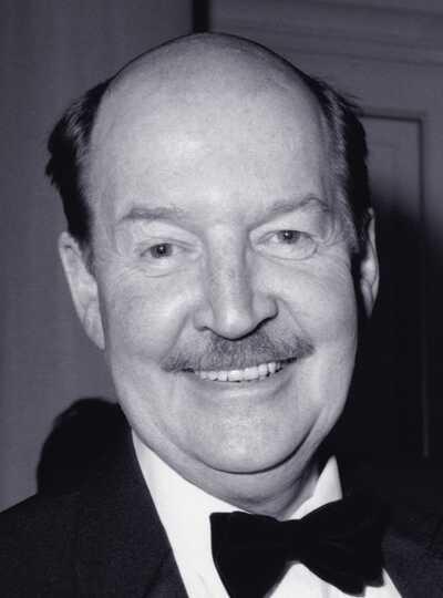 Ray McAnally