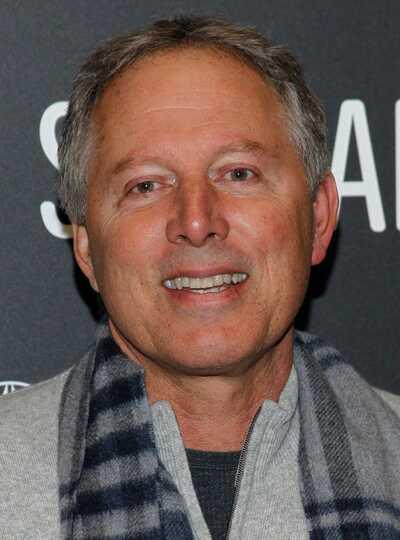Kirk D'Amico