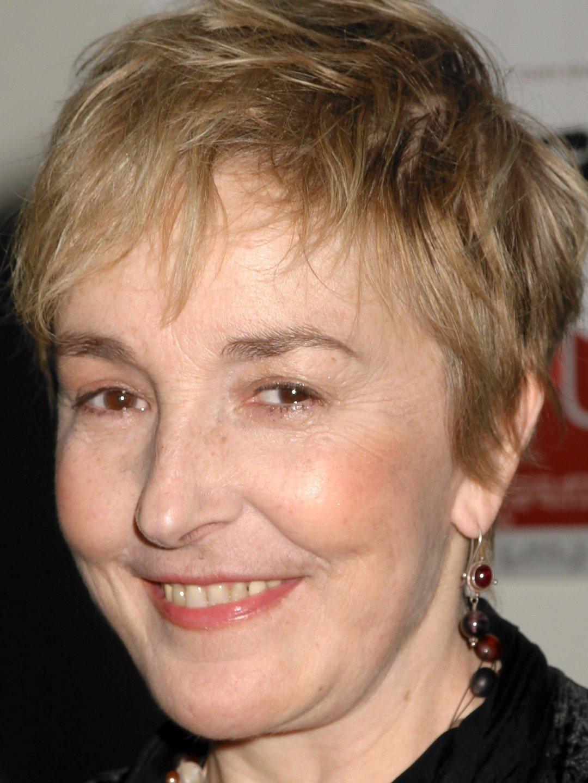 Lynne Adams