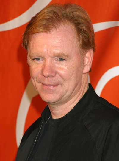 low price sale 100% quality hot sales Filmer och serier med David Caruso