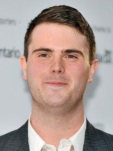 Ryan James McDonald