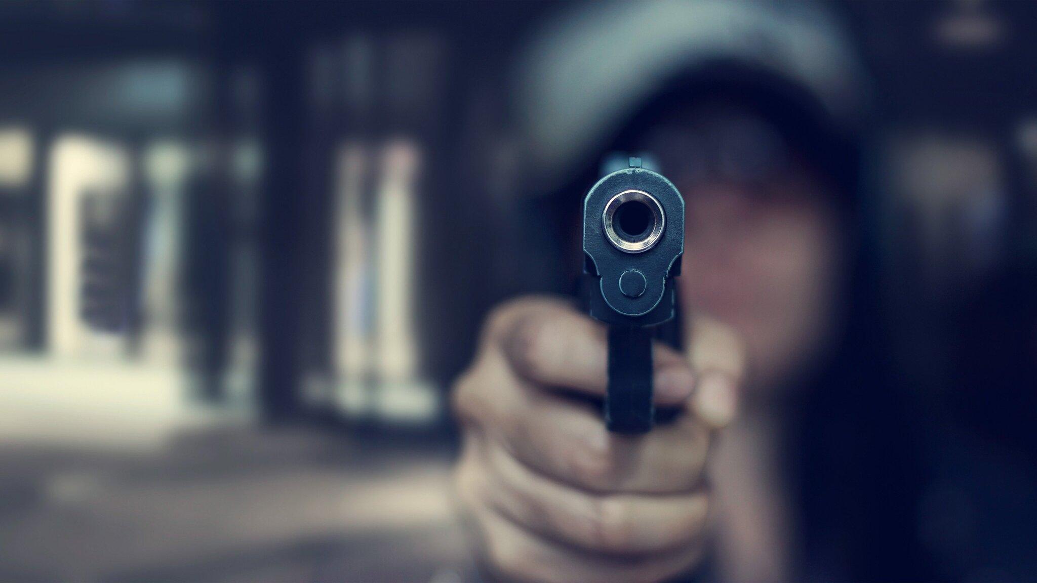 Fallet O.J. Simpson: American crime story