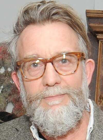Michael Karbelnikoff