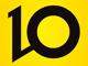 TV10 HD