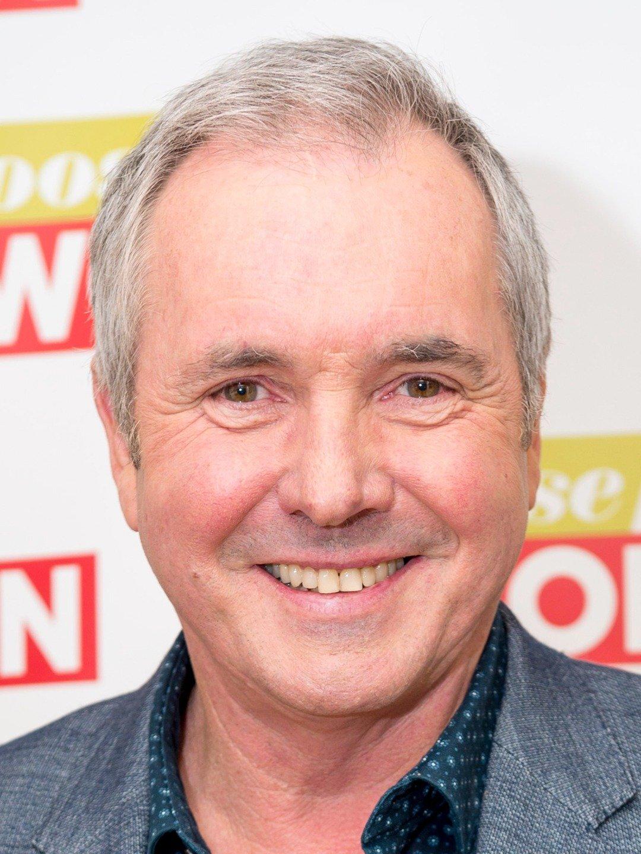 Alan  Fletcher