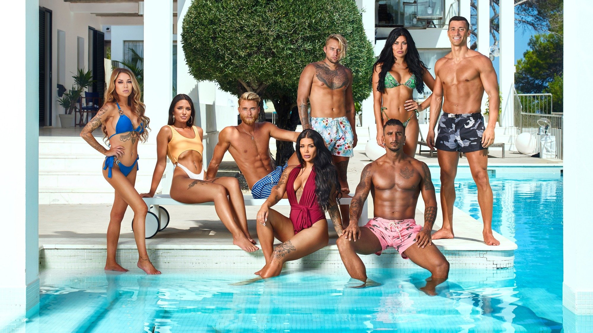 ex on the beach sverige blogg