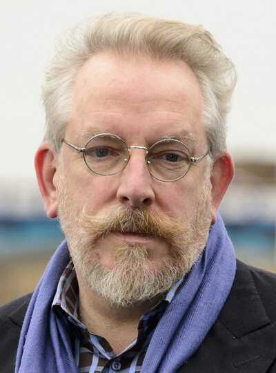 Michael Howells