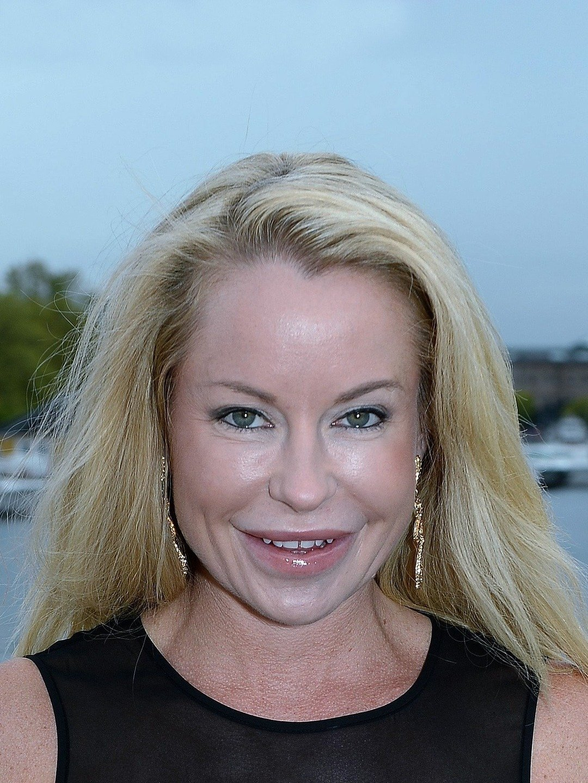 Åsa Vesterlund