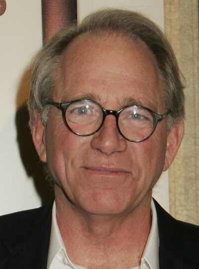 John Getz