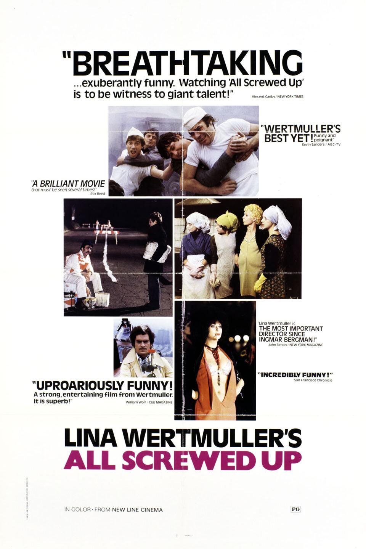 Ann Augustine,Lara Harris Adult video Britney Spears,Shirley Anne Field (born 1938)