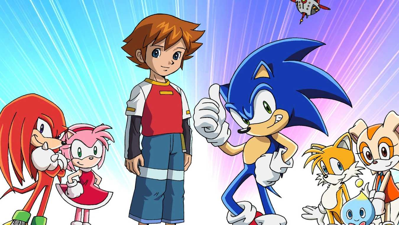 [7 Animes Indispensáveis] - Video Games - Era Moderna Parte 3[Final] 27285928?forceFit=0&height=760&quality=50&width=1350