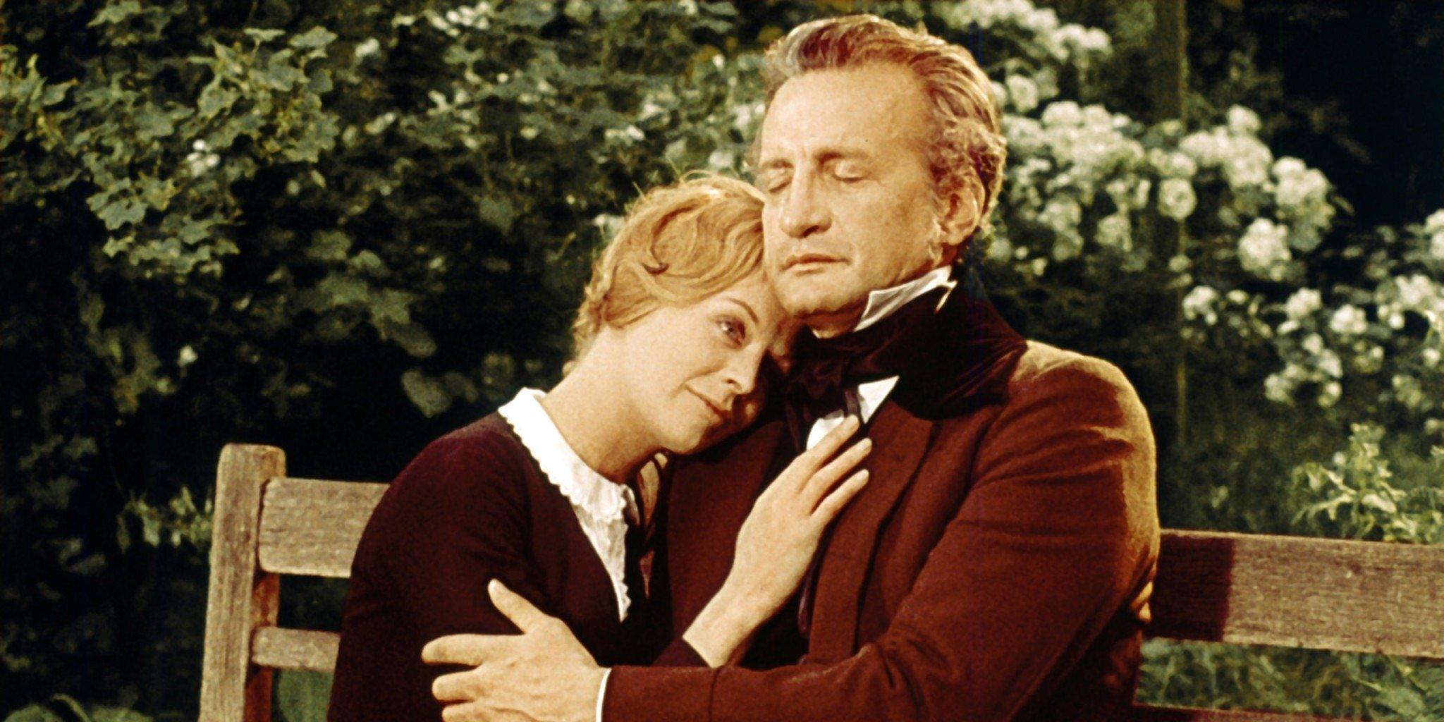 Dating i den viktorianska eran