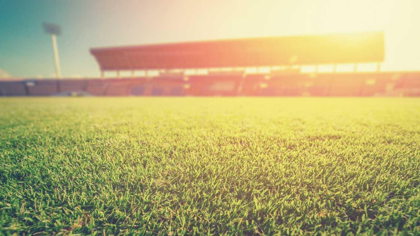 Fotboll: Belgiska Pro League
