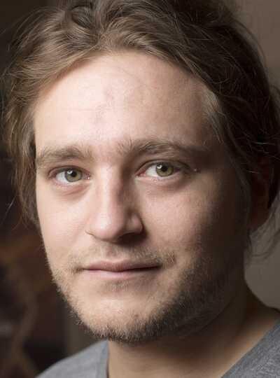 Benjamin Helstad