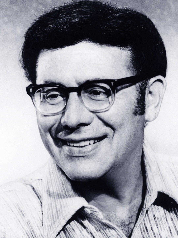 Irwin  Allen