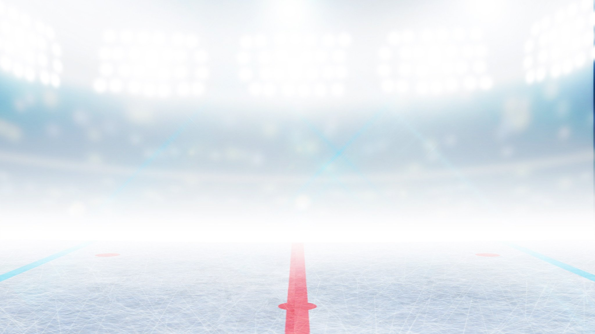 Road to the NHL Winter Classic 2019