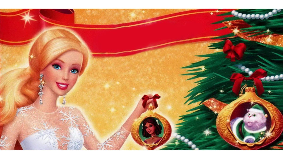 watch barbie in a christmas carol online free viooz