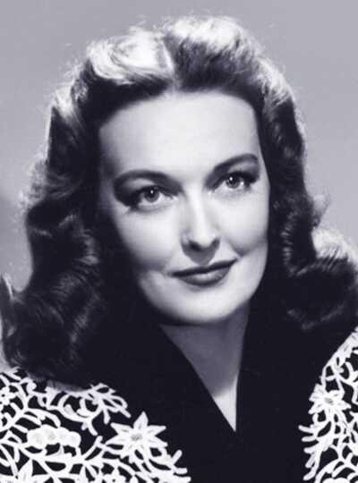 Karin Booth