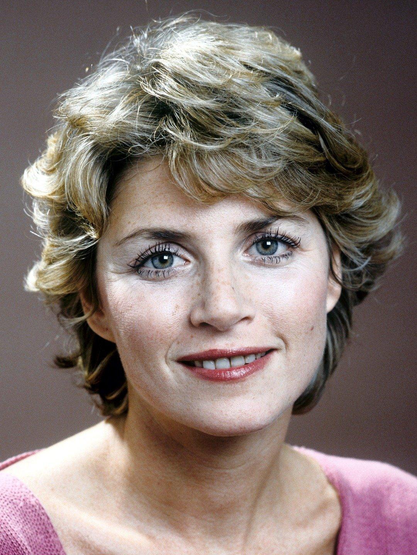 Marcia Strassman