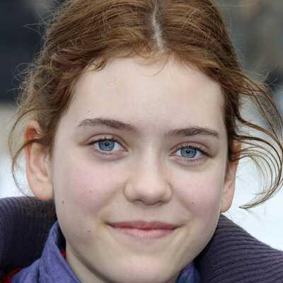 Astrid Juncher-Benzon