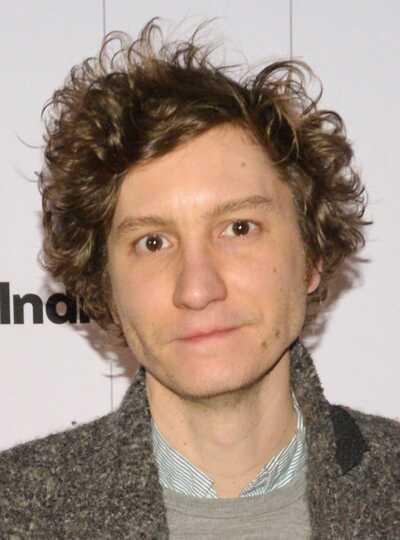 Michael Tyburski