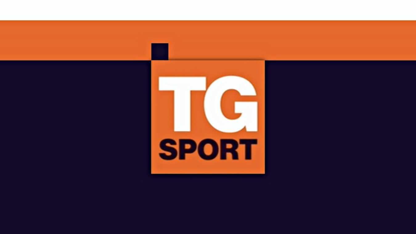 Tg Sport