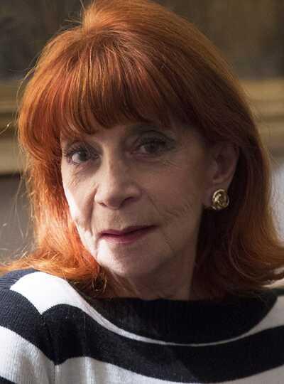 Adriana Aizemberg