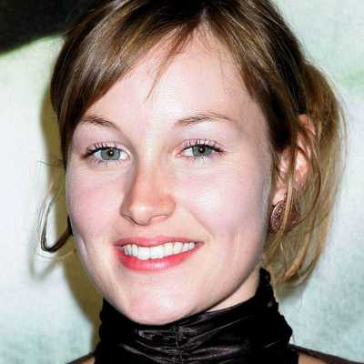 Adélaïde Leroux