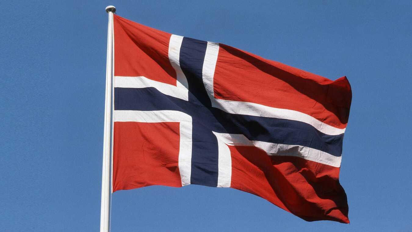 Norge runt