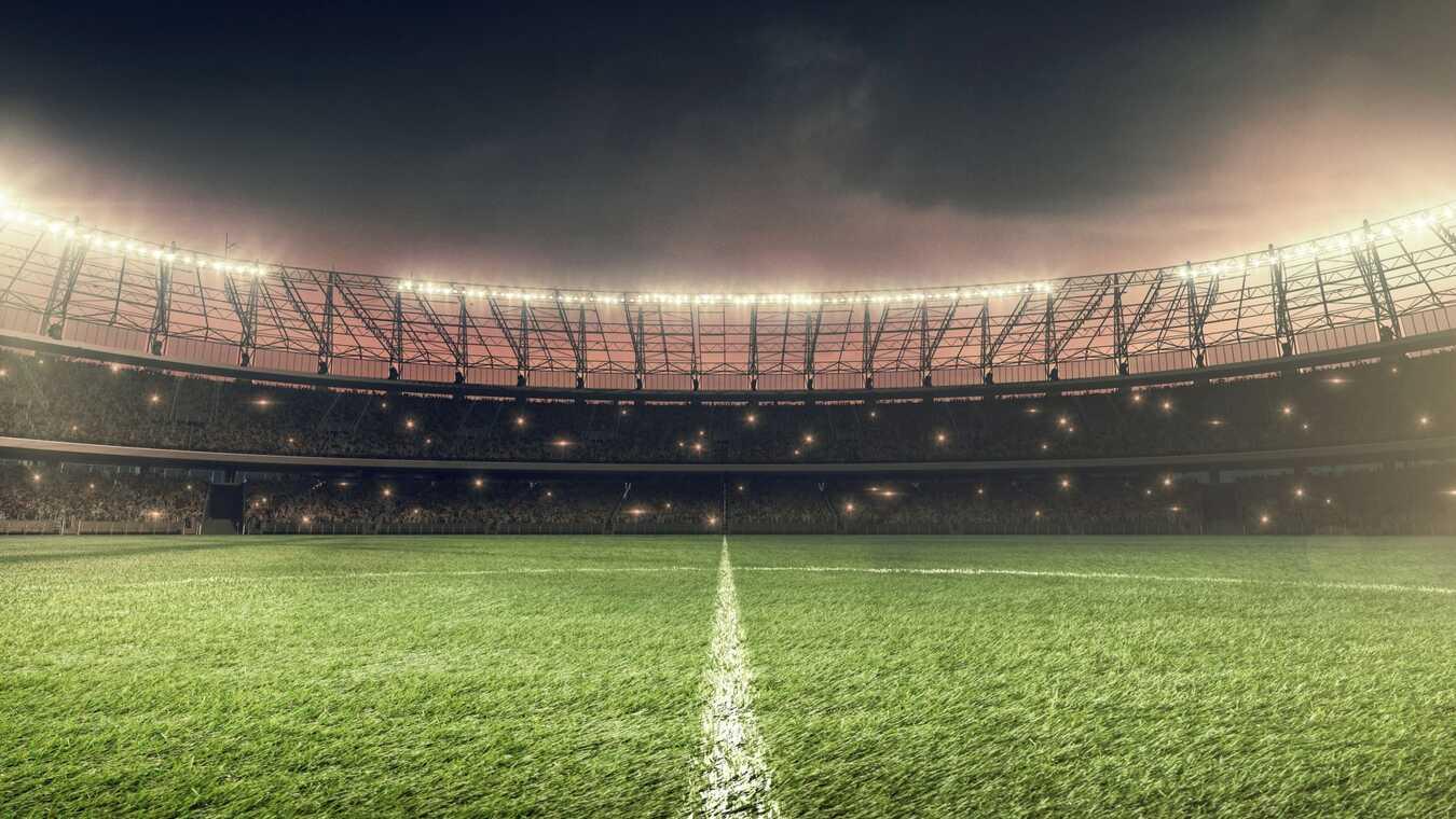 Fotboll: Holländska Eredivisie