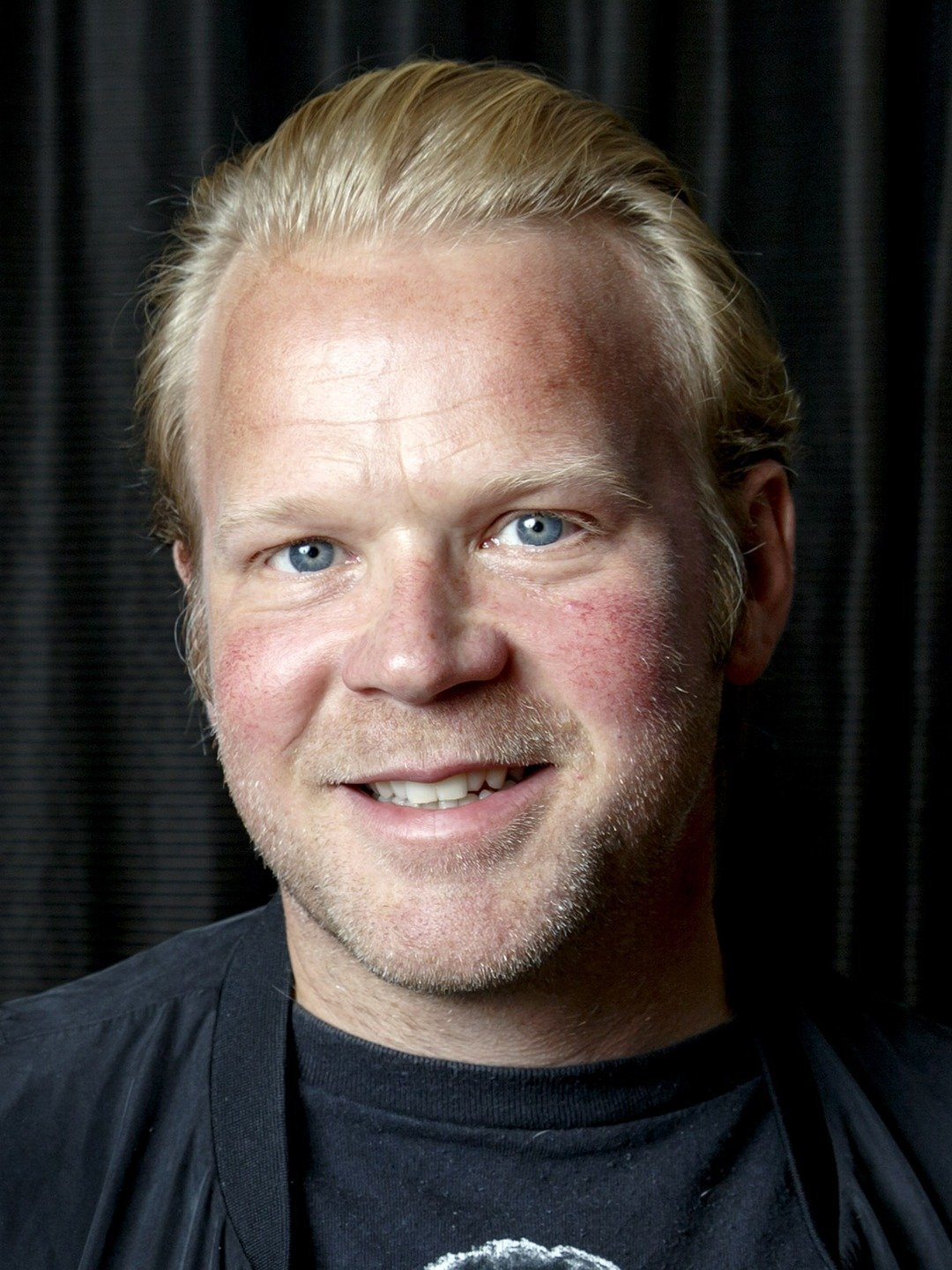Anders Baasmo Christiansen