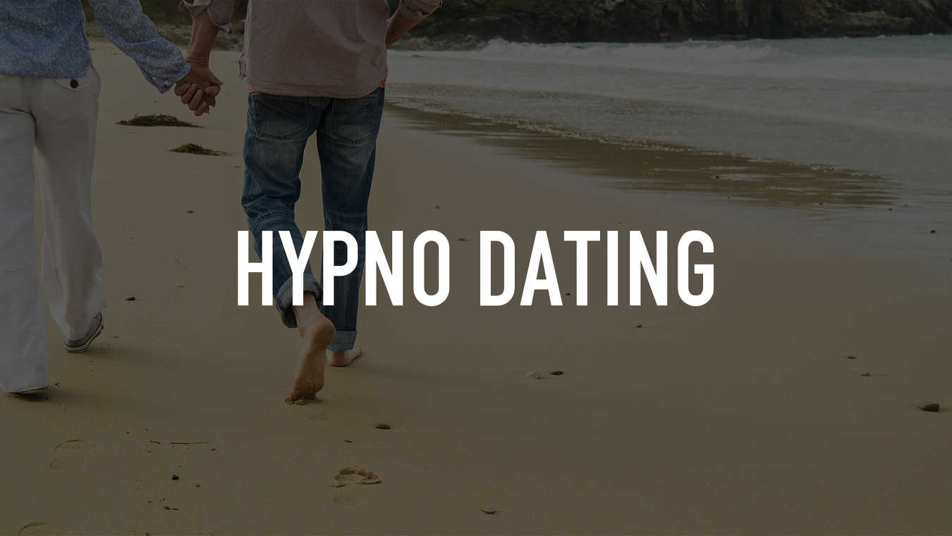 Campister dating