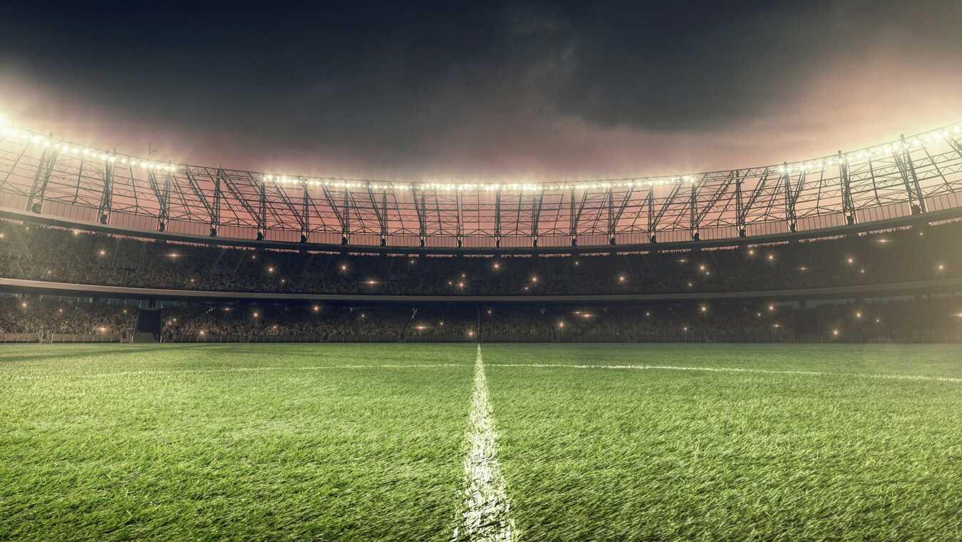 Fotboll: Franska Ligue 1