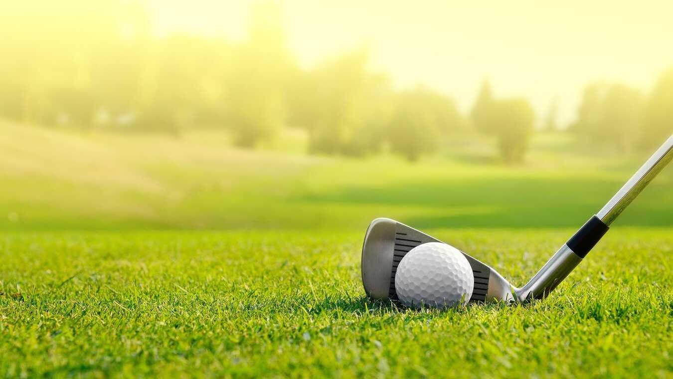 Golf: Europeiska PGA Tour