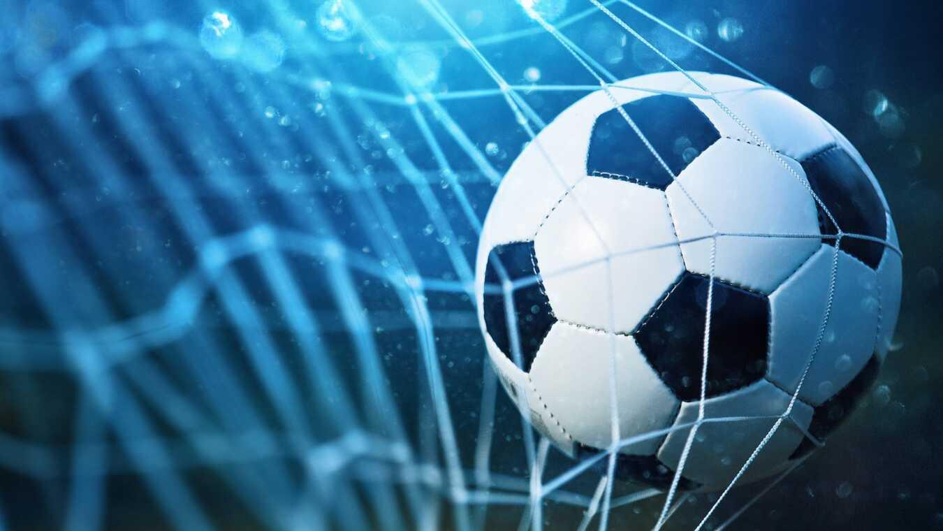Fotboll: Copa América 2019