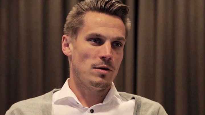 Framåt Malmö: Ett Champions League-äventyr