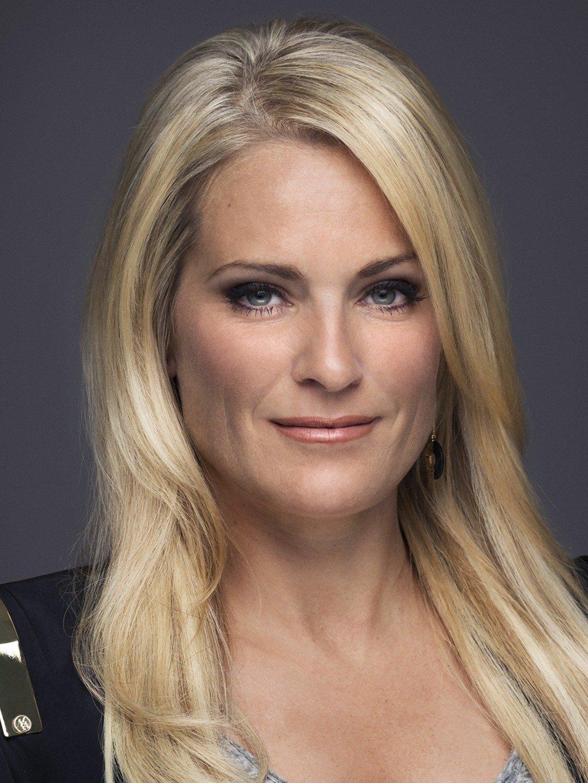 Laila  Bagge Wahlgren